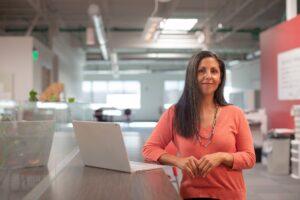 ayudas y subvenciones a mujeres emprendedoras